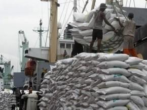 selon-daniel-ona-ondo-les-importations-alimentaires-représentent-3000-milliards-de-fcfa-par-an-en-zone-cemac