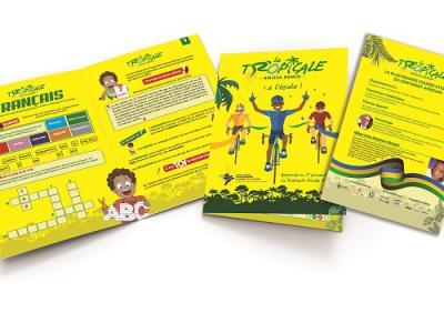 la-tropicale-amissa-bongo-s-invite-dans-les-ecoles-du-gabon-avec-des-schoolbook