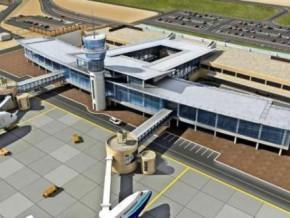 sûreté-aérienne-le-gabon-étoffe-son-dispositif-aéroportuaire