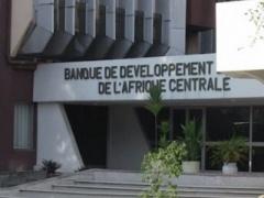 les-concours-financiers-de-la-beac-a-la-bdeac-pourraient-attendre-310-milliards-de-fcfa-soit-50-de-ses-fonds-propres
