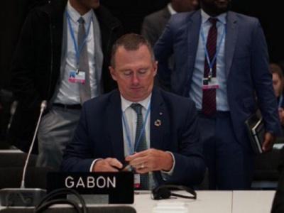 cop-25-le-gabon-s-investit-pour-tirer-le-meilleur-profit-du-financement-des-marches-du-carbone