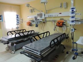 le-sénat-débat-sur-la-réforme-hospitalière