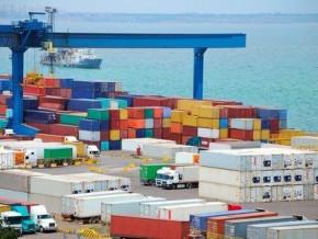le-gabon-affiche-des-importations-stables-qui-témoignent-de-latonie-de-la-demande-intérieure