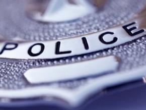 la-direction-générale-d'orabank-gabon-s'indigne-des-descentes-de-police-dans-ses-agences-les-3-et-14-mars-2017