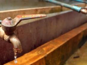 43-d'habitants-du-continent-africain-n'ont-pas-accès-à-une-eau-potable