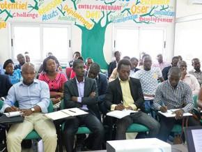 début-de-la-deuxième-phase-du-concours-national-du-plan-d'affaires