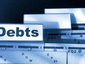 les-intérêts-de-la-dette-gabonaise-diminuent-au-31-décembre-2018