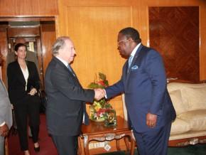 les-nations-unies-confirment-le-rôle-stratégique-du-gabon-dans-la-résolution-de-la-crise-centrafricaine