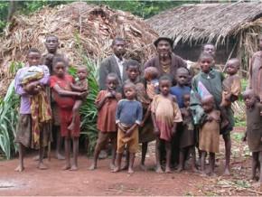 la-population-pygmée-du-gabon-est-estimée-à-près-de-16000-âmes