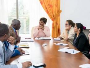 la-bad-et-l'afd-manifestent-leur-intérêt-à-appuyer-le-gouvernement-gabonais-dans-le-processus-de-relance-du-secteur-touristique