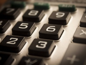 un-symposium-sur-les-nouvelles-normes-comptables-à-libreville