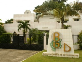 la-banque-gabonaise-de-développement-en-guerre-contre-la-divulgation-des-informations-des-clients