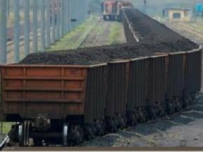 la-comilog-veut-augmenter-le-volume-de-minerai-de-manganèse-transporté-par-voie-ferrée