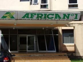 le-gouvernement-va-liquider-africa-n°1