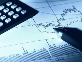 le-gabon-dispose-désormais-d'instruments-pour-donner-plus-d'efficacité-à-la-gestion-des-finances-publiques