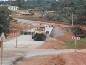 le-gouvernement-veut-mettre-en-place-de-nouvelles-réformes-pour-le-développement-des-infrastructures