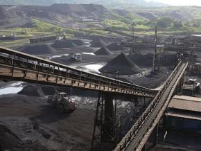 l'activité-minière-au-gabon-reste-contrôlée-par-comilog