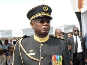 l'afrique-centrale-valide-les-réformes-à-apporter-dans-l'exercice-communautaire-de-sa-force-multinationale