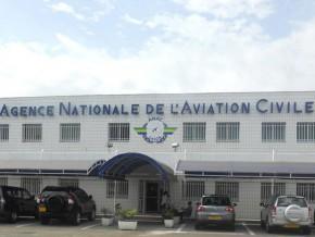 vers-une-révision-des-modalités-d'attribution-de-licences-d'exploitation-et-certificats-de-transporteur-aérien-en-république-gabonaise