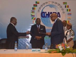 le-gabon-va-occuper-la-présidence-de-l'ohada-pour-la-troisième-fois-en-vingt-cinq-ans