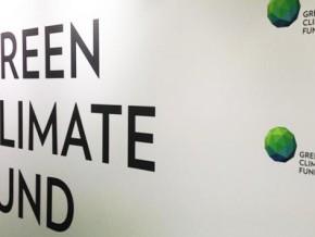 le-gabon-s'active-pour-la-mise-en-œuvre-du-programme-d'appui-au-fonds-vert-pour-le-climat