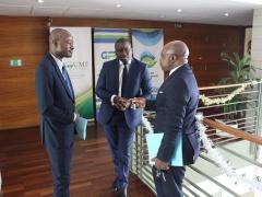 okoume-capital-sa-et-l-onec-vont-travailler-ensemble-pour-faciliter-l-acces-des-pme-gabonaises-au-financement