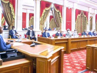 tribunaux-140-decisions-de-justice-ont-ete-rendues-dans-les-affaires-criminelles-depuis-decembre-2019-au-gabon
