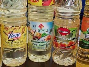 consommation--le-gabon-retire-cinq-marques-d'huile-du-marché-pour-publicité-mensongère
