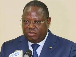 la-primature-gabonaise-va-exercer-un-droit-de-réponse-à-l'attention-de-jeuneafriquecom-suite-à-un-article-publié-après-un-entretien-avec-le-pm-emmanuel-issoze-ngondet