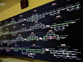 pour-prévenir-les-accidents-la-société-d'exploitation-du-transgabonais-se-dote-d'un-centre-de-contrôle-et-de-visualisation-de-la-voie-ferrée