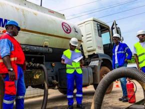 au-2e-semestre-2018-l'etat-gabonais-a-gagné-391-millions-de-fcfa-en-termes-de-péréquation-et-de-stabilisation-du-pétrole-lampant