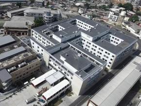 au-gabon-depuis-2009-le-nombre-de-lits-d'hopitaux-a-triplé-pour-atteindre-1000-unités
