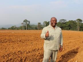 l'etat-octroie-18-milliard-de-fcfa-aux-paysans-pour-les-inciter-à-retourner-à-la-terre
