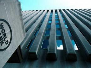 entre-2015-et-2017-la-banque-mondiale-a-investi-500-millions-de-dollars-au-gabon