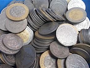 l'inconvertibilité-des-monnaies-xof-xaf-et-le-manque-de-culture-boursière-plombent-le-marché-financier-de-la-cemac