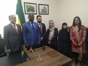 les-émirats-arabes-unis-vont-former-quatre-gabonais-chaque-année-dans-le-domaine-maritime