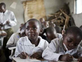 le-gabon-augmente-les-ressources-liées-à-l'éducation-et-à-la-formation