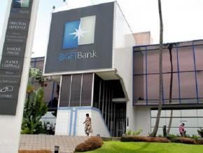 les-banques-gabonaises-ont-octroyé-10594-milliards-de-fcfa-au-secteur-privé-au-31-mars-2019