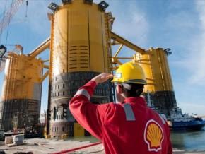 les-grandes-ambitions-d'assala-energy-pour-le-secteur-pétrolier-gabonais