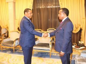 sassou-nguesso-et-ona-ondo-discutent-de-l'intégration-régionale