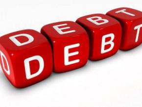 dette-intérieure-le-gouvernement-en-quête-de-stratégies-pour-régler-son-ardoise