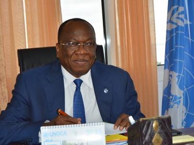 l-unoca-se-dit-preoccupe-par-la-persistance-du-climat-d-insecurite-dans-les-regions-du-nord-ouest-et-du-sud-ouest-du-cameroun