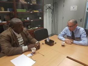 le-gabon-et-la-belgique-préparent-la-signature-d'un-nouvel-accord-de-coopération-douanière