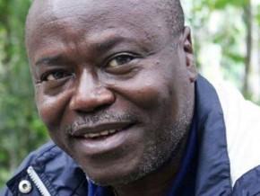 jean-valentin-leyama-apporte-son-appui-à-la-lutte-contre-le-chômage-et-la-pauvreté-des-jeunes-de-moanda