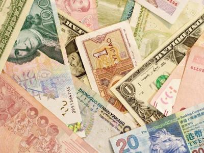 le-gabon-dans-le-top-3-des-pays-de-la-cemac-qui-possedent-des-devises-dans-les-banques-a-l-exterieur