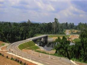 le-gabon-se-félicite-de-l'accélération-de-l'exécution-du-programme-de-développement-des-infrastructures-en-afrique-pida