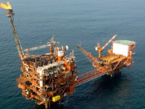le-gabon-présente-sa-stratégie-de-développement-du-secteur-pétrolier-à-l'opep