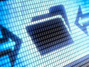 le-gabon-veut-renforcer-les-lois-sur-les-communications-et-les-transactions-électroniques