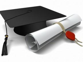 le-gouvernement-gabonais-revoit-les-conditions-d'attribution-des-bourses-d'études-dans-les-filières-techniques-et-professionnelles