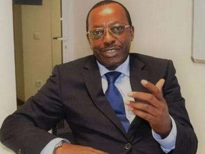 theophile-ogandaga-est-le-nouveau-directeur-de-cabinet-d-ali-bongo-ondimba